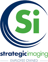 Strategic Imaging